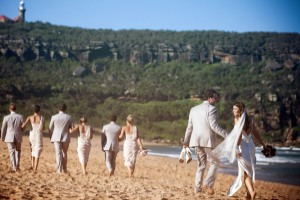 BeachWeddings6