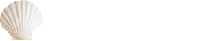 Danielle DuBois - Your Marriage Celebrant